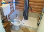 Apartments-Sobe-Visoko-20-1-1024x738