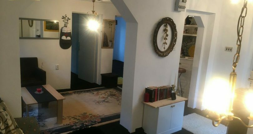 Apartments-Sobe-Visoko-31-1024x738