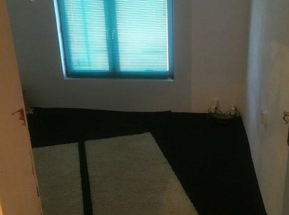 Apartments-Sobe-Visoko-40-576x738
