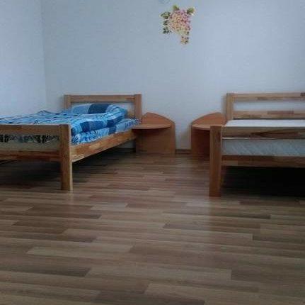 Sobe-Emrah-Visoko-14-431x738