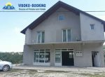 Sobe-Emrah-Visoko-3-1024x738