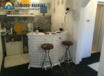 Apartments-Sobe-Visoko-14-1-1024x738