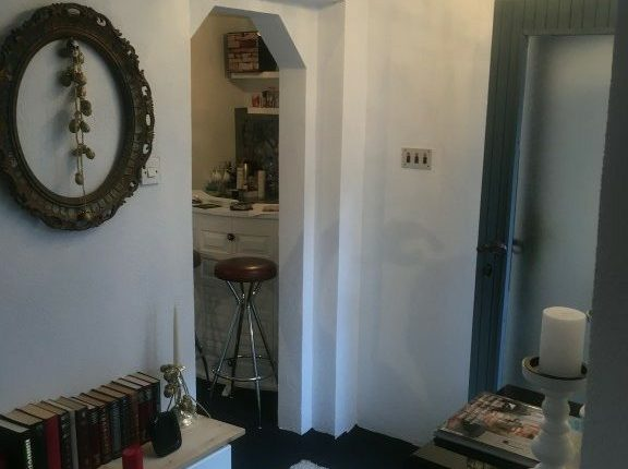 Apartments-Sobe-Visoko-2-1-576x738