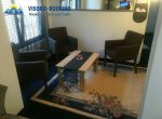 Apartments-Sobe-Visoko-2-1024x738