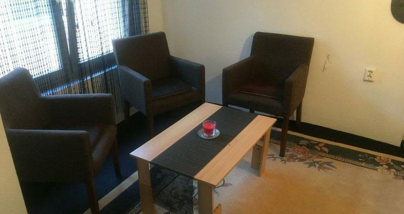 Apartments-Sobe-Visoko-26-1024x738