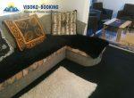 Apartments-Sobe-Visoko-30-1024x738