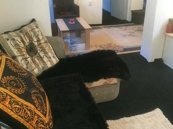 Apartments-Sobe-Visoko-32-576x738