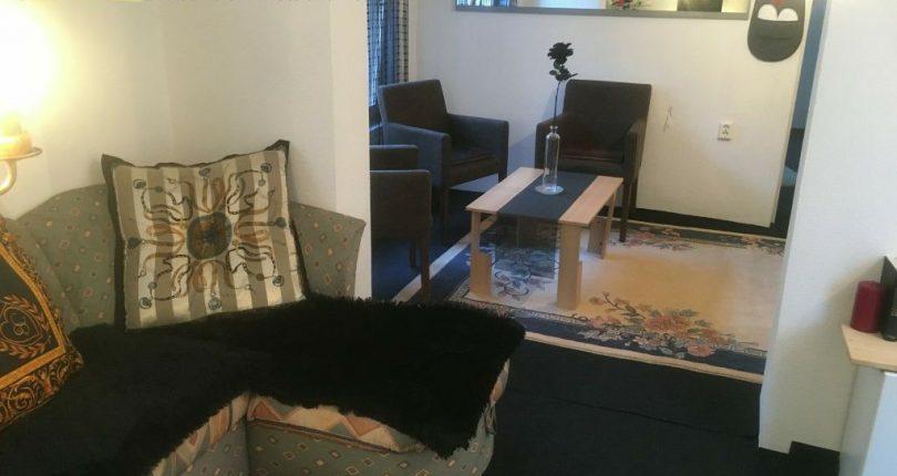 Apartments-Sobe-Visoko-33-1024x738