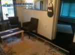 Apartments-Sobe-Visoko-35-1024x738
