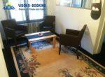 Apartments-Sobe-Visoko-43-1024x738