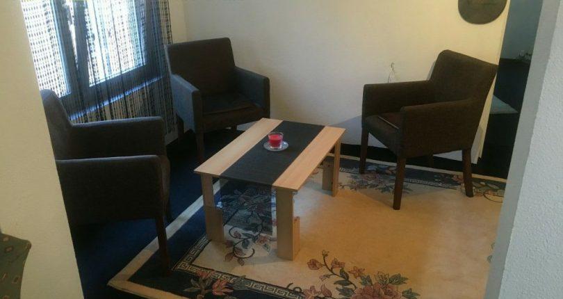 Apartments-Sobe-Visoko-44-1024x738