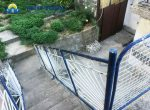 Apartments-Sobe-Visoko-53-1024x738