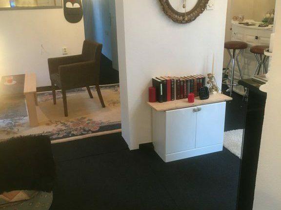Apartments-Sobe-Visoko-6-576x738