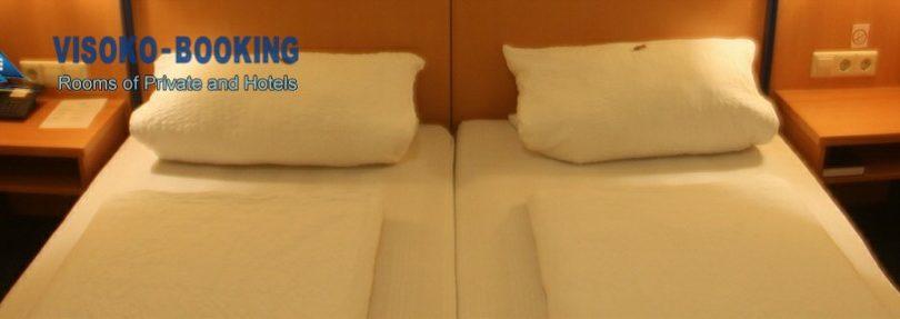kreveti2