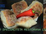 specijaliteti-restorana-lejla