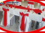 svadba-sa-crvenim-decorom-svadbeni-salon-leyla-podlugovi-2