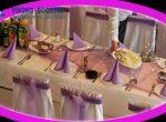 svadba-sa-ljubicastim-decorom-svadbeni-salon-leyla-podlugovi