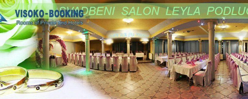 svadbeni-salon-levla