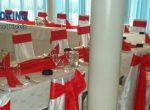 svadbeni-salon-levla-u-crvenom
