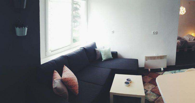 Apartment Amra | Visoko