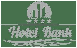 Logo-Bank-Hotel